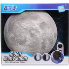 Moon In My Room By Uncle Milton