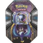Pokémon Legends of Alola Tin: Lunala-GX
