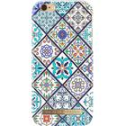 iDeal of Sweden Mosaic Fashion Case (iPhone 6/6S)