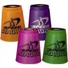 Speedstack Speed Stacks kopper Metallic (sæt)