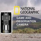 National Geographic Nat Geo Wildlife and Observation Camera