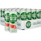 Celsius Vatten Melon 355ml 24Pack