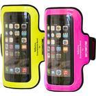 WOWOW Smartphone Band 2.0 - pink