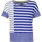 Benetton  T-shirts m. korte ærmer AVORAL