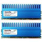 Komputerbay DDR2 800MHz 2x4GB (KB_8GB_2x4GB_DDR2_800MHZ_6-6-6-18_CROWN)
