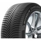 Michelin CrossClimate + 225/45 R17 94W XL
