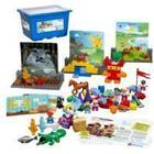 Lego Education Lego Duplo berättar sagor - Lego Duplo Education 45005