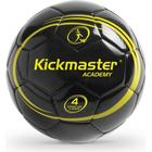 Kickmaster Academy Fodbold