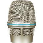 MIPRO MU-89 High End Kondensator mikrofonkapsel