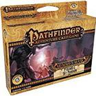 Pathfinder PZO6036 Acg Mummys Mask Adventure Deck 6