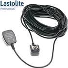Lastolite eTTL-Kabel 10 m Canon-Pro
