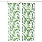 Hemtex Cactus 45x240cm