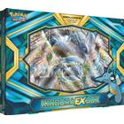 Pokémon Kingdra EX Box