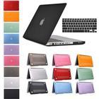 "SPECK MacBook Air 11"" SeeThru Onyx Black Matte"