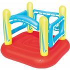Bestway Inflatable Trampoline