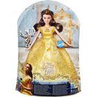 Hasbro Disney Beauty & the Beast Enchanting Melodies Belle B9165
