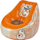 Worlds Apart Star Wars BB-8 Inflatable Chill Chair