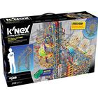 Knex Big Ball Factory Building Set 52443