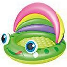 Bestway 43 x 41 x 30-inch Froggy Play Pool