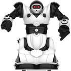 Mini Robosapien RC 19 cm programmerbar