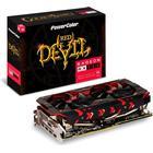 Powercolor Golden Sample Radeon RX 580 Red Devil (AXRX 580 8GBD5-3DHG/OC)