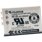 Fujifilm NP-95