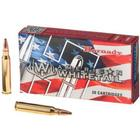 Hornady 243 Win 100gr IL Whitetail