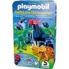 Playmobil Save the Dinosaurs 51229
