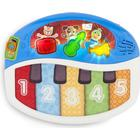 Kids ll Baby Einstein Discover & Play Piano