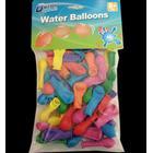 OUTRA SPLASH vandballoner