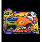 Gob Smax GOBSMAX Munchin' Monster Truck