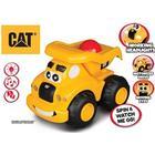CAT Roll & Go