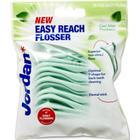 Jordan Easy Reach Flosser 25-pack