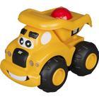 Caterpillar - Roll n' Go Machines - Tipvogn