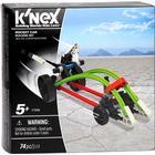 K'Nex Construction set Missile