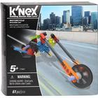 K'Nex Construction set Engine