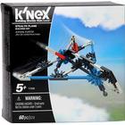 K'Nex Construction set Aircraft