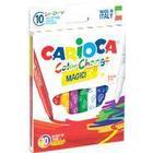 Artograph Magic Colour Change Pen 10-pack