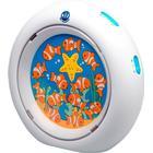 Claessens Kids Kids Drag Aquarium Nattlampa