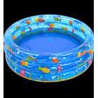 OUTRA SPLASH 3-rings soppebassin