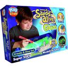 Play Visions Sands Alive Glow