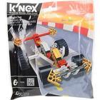 K'Nex Construction set Racer