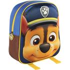 Paw Patrol 3D Backpack Chase