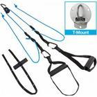 aeroSling sling trainer ELITE Set BASIC