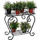 Plant Stand 59cm