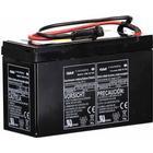 seadoo Battery