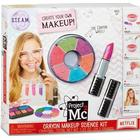 Project Mc2 Cosmetic Science Set