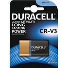 Duracell CRV3 Ultra Lithium