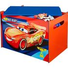 Worlds Apart HelloHome Disney Cars 3 Toy Box