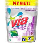 VIA Color Washing Capsules 17-pack